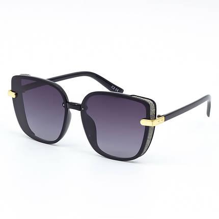 Солнцезащитные очки Marmilen Polar 50028 C2     ( 50028-02 ), фото 2