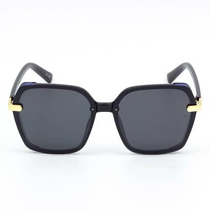 Солнцезащитные очки Marmilen Polar 50027 C1     ( 50027-01 ), фото 2