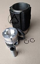 Гильзо-поршневой комплект КМЗ Д-144-1000108-5 на 5 колец