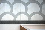 25х40 Керамічна плитка кахель Токіо, фото 3