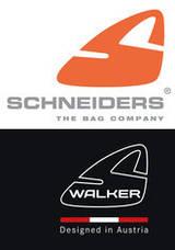 Пеналы Schneiders Walker