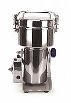 Мельница для зерна Vilitek VLM-10 500 г 1800 мл мельница для крупы трав кофе сахарной пудры