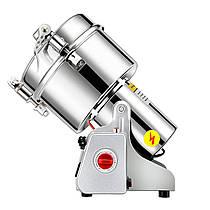 Млин для зерна Vilitek VLM-20 1000 р 2600 мл