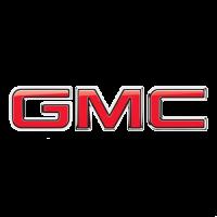 Запчастини до автомобілів GMC