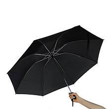 Складной зонт автоматический