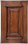 Мебельные фасады Артис - доступное качество!