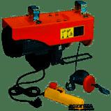 Электротельфер FPA 1000 (1600Вт)