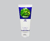 Пенка для очищения кожи с экстрактом зеленого чая, Holika Holika Daily Fresh Cleansing Foam Green Tea, 150 мл