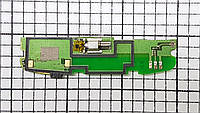 Нижняя плата Lenovo S920 для телефона Б/У!!! ORIGINAL