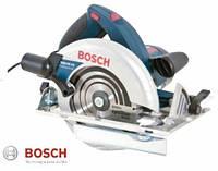 Ручная циркулярная пила Bosch GKS 65 CE Professional