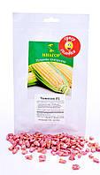 Цукрова кукурудза Чемпіон F1, Sh2-тип, 200 насінин на 30 м2, 76-78 днів