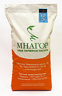Цукрова кукурудза Чемпіон F1, Sh2-тип, 100 000 насінин на 1.5 га, 76-78 днів