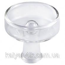 >Чаша Phunnel стеклянная