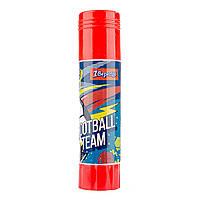 "Клей-карандаш 1Вересня, 8г, PVA ""Team football"" , код: 320248"