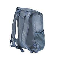 "Рюкзак молодежный YES T-99 ""Easy way"" темно синий , код: 558564, фото 3"