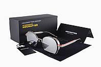 Солнцезащитные очки HD 9012-1