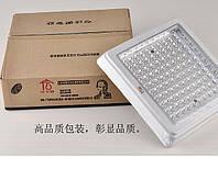Светодиодная лампа таблека.