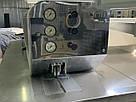 Kuper FLI бу ребросклеивающий станок для склеивания шпона встык, фото 6