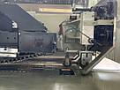 Kuper FLI бу ребросклеивающий станок для склеивания шпона встык, фото 8
