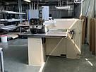 Kuper FLI бу ребросклеивающий станок для склеивания шпона встык, фото 5