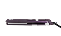 Выпрямитель для волос Vitek VT2311, фото 1