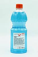 Антисептик спиртовой для рук 75% спирта Hand Doctor 500 мл (гель)