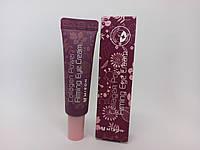 Mizon Collagen Power Firming Eye Cream коллагеновый лифтинг-крем с содержанием морского коллагена - 42 %.