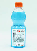 Антисептик спиртовой для рук 75% спирта Hand Doctor 250 мл (гель)