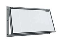 Клапан вентиляционный для овощехранилищ DoorHan серии VV, фото 1