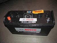 Акумулятор 100Ah-12v BOSCH (T3071) (413x175x220),L,EN600