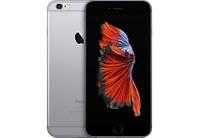 Apple iPhone 6S 16GB Space Gray - Б/У