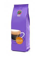 Капучино Амаретто ICS Cappuccino Amaretto flavour, 1 кг