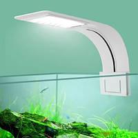 LED светильник Deebow Dee-301 7W (22 см)
