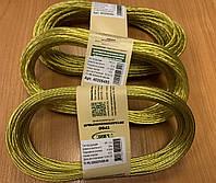 Бельевой трос или бельевая веревка. Что выбрать, и как подобрать правильный диаметр веревки/ троса.