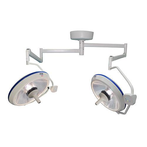 Операційні лампи