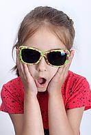 Солнцезащитные детские очки Тиана