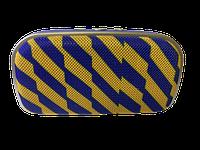 Портативная Bluetooth колонка YCW charge G 3 синяя