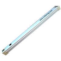 Светильник люминесцентный ELECTRUM BATTEN 1х18w