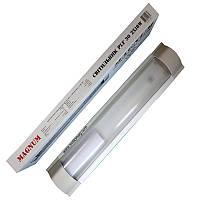 Светильник люминесцентный Magnum PLF 30 2x18w