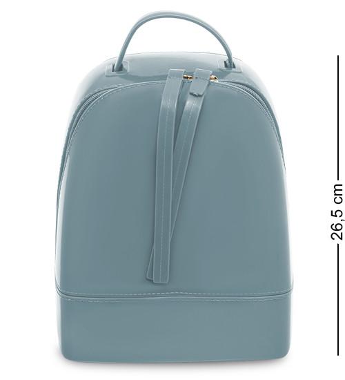 Сумочка жіноча Jally Bag 352322