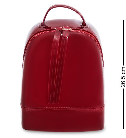 Сумочка жіноча Jally Bag 352321