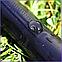 Капельная лента эмиттерная 8 mil 500 м (шаг 30 см), фото 5
