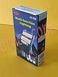 Світильник Multi-function lighting JX-226, фото 4