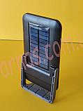 Світильник Multi-function lighting JX-226, фото 3