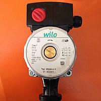 Насос циркуляционный Wilo RS 25/4-3-P на 180 базе оригинал