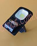 Светильник Multi-function lighting JX-118, фото 2