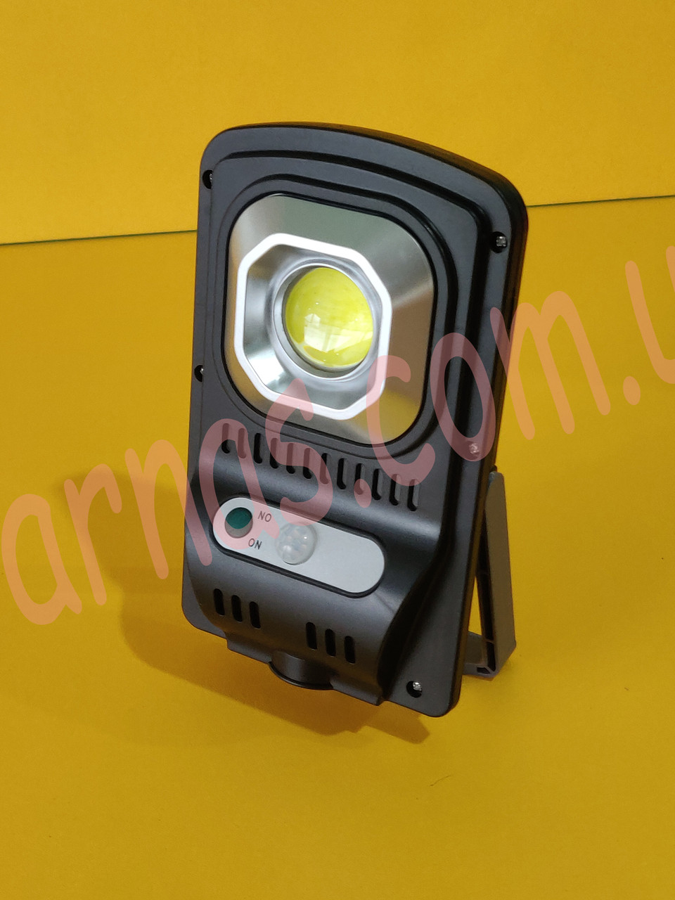 Светильник Multi-function lighting JX-116