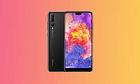 Huawei P20 PRO | Новый смартфон | +2 Подарка | Гарантия