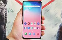 Смартфон SAMSUNG S10   Гарантия   Копия Samsung   +ПОДАРОК   Скидка+Выгодное предложение!