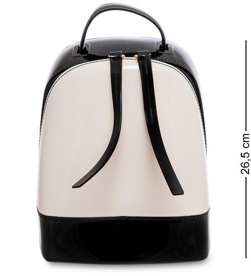 Сумочка жіноча Jally Bag 352328